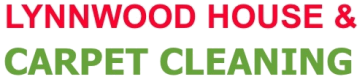 Lynnwood Carpet & Home Cleaning